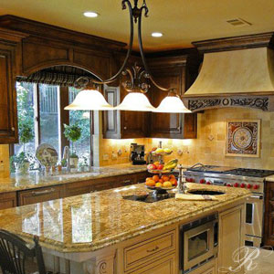 interior design interior design el dorado hillls