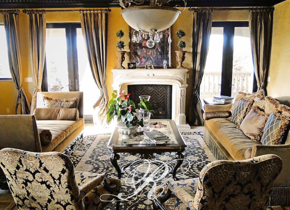 interior design el dorado hills el dorado hills interior designer