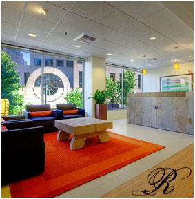 interior design el dorado hills interior design portfolio